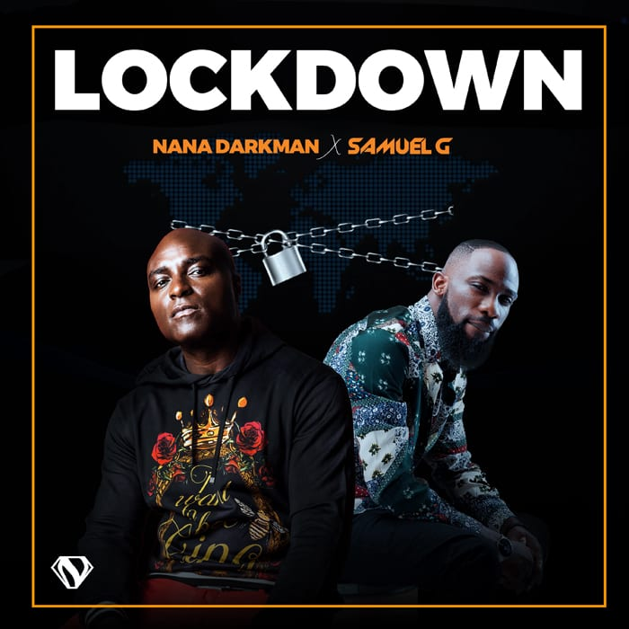 nana_de_LOCKDOWN_ART_COVER_700x700